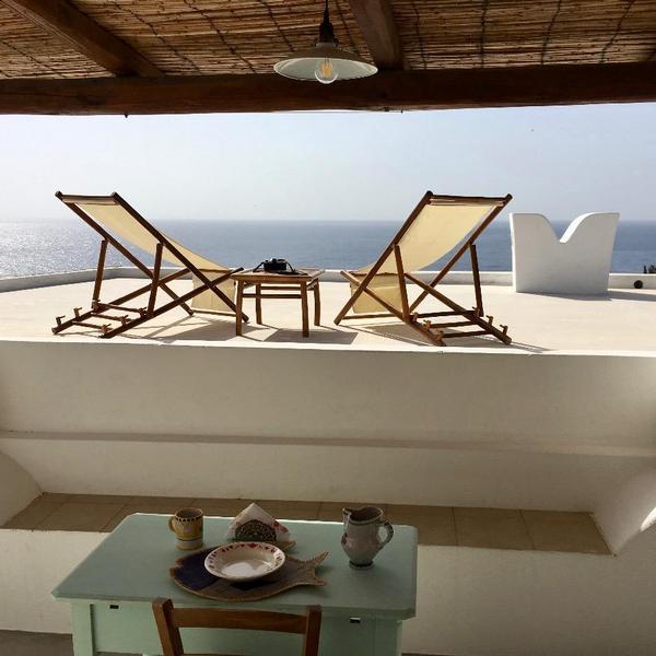 casa fico & casa d'india