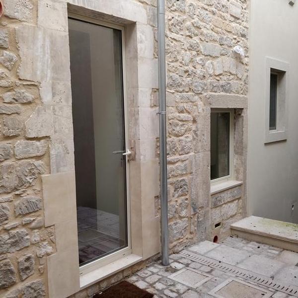 La Casa del Vicolo