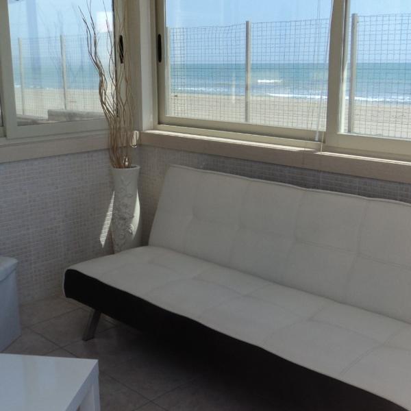 playa lungomare