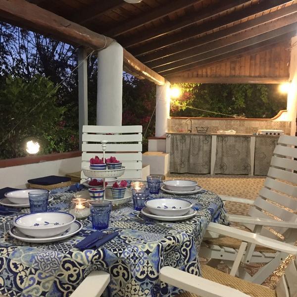 lantana cottage