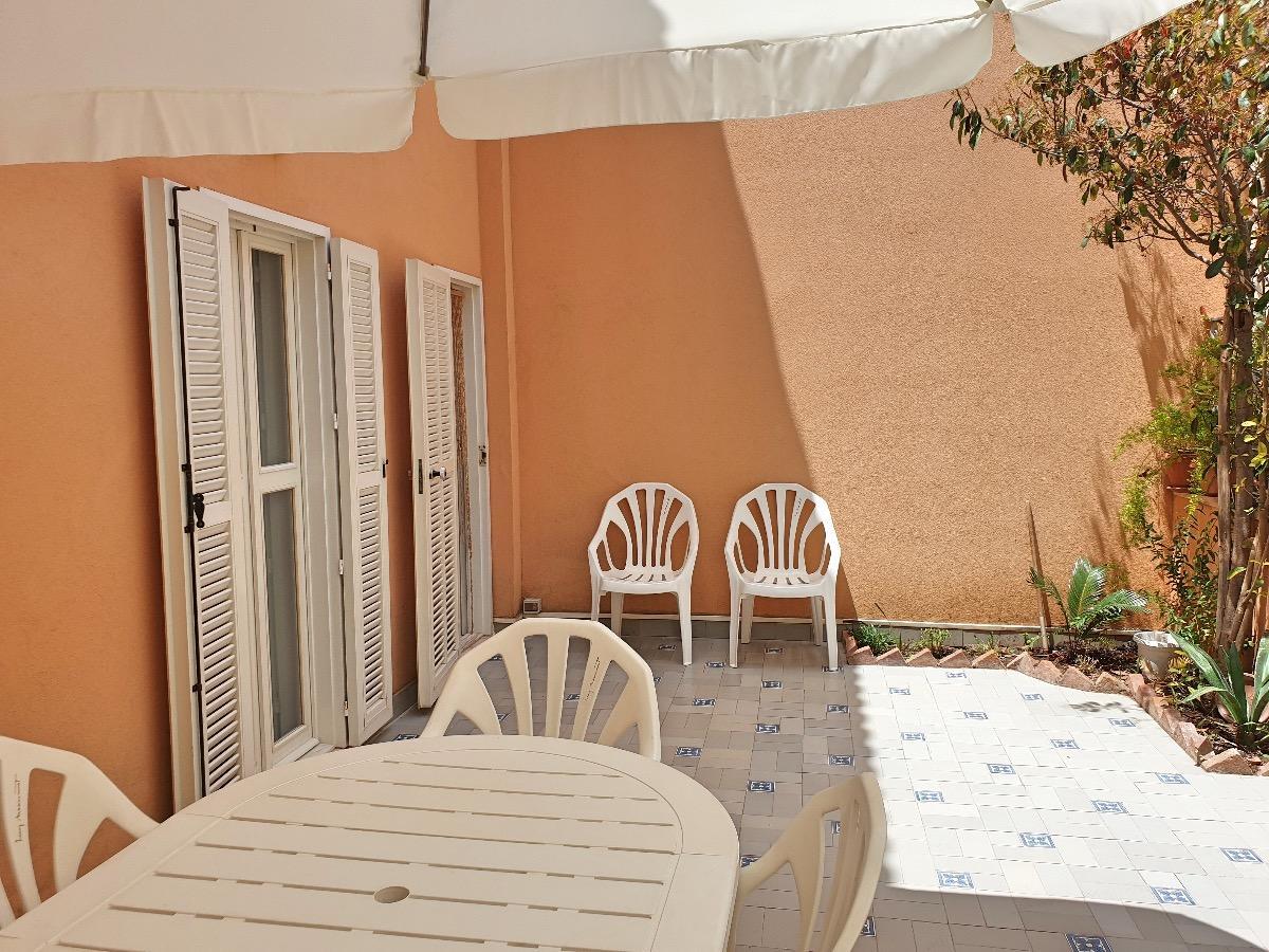Appartamento Monfalcone 4