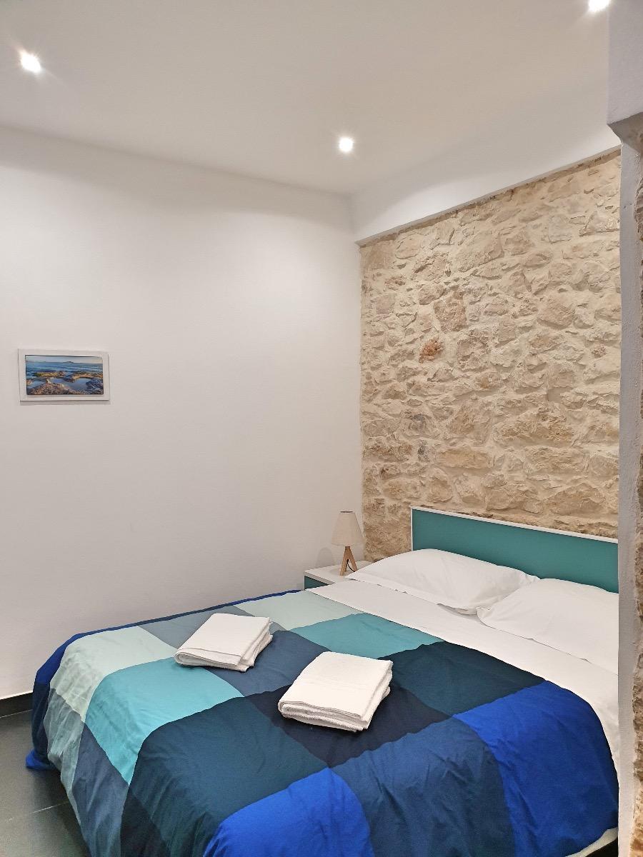 Appartamento Amalfi 3