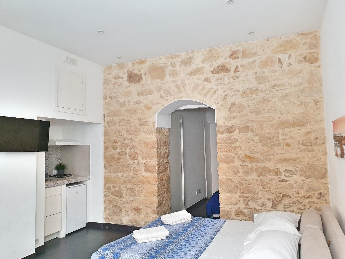 Appartamento Amalfi