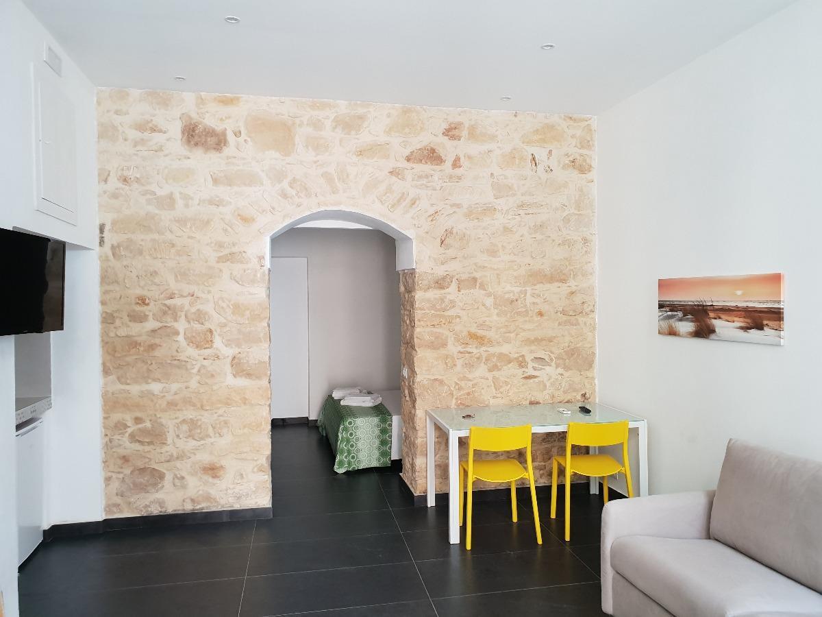 Appartamento Amalfi 5