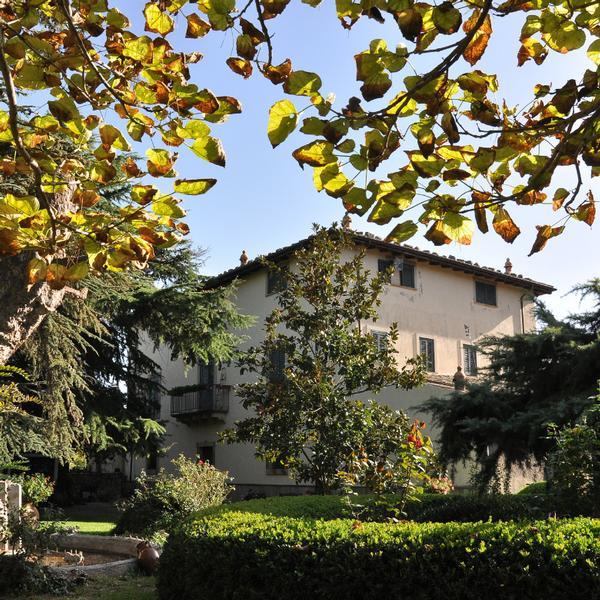 Masseria Salamone