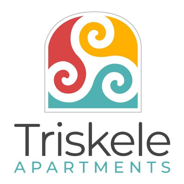 triskele apartments