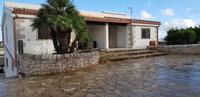 Casa Carrubo