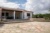 Casa Limone