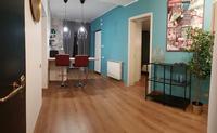 Appartamento New