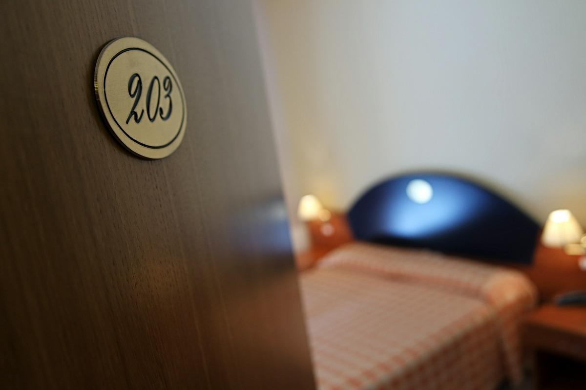 camera58503