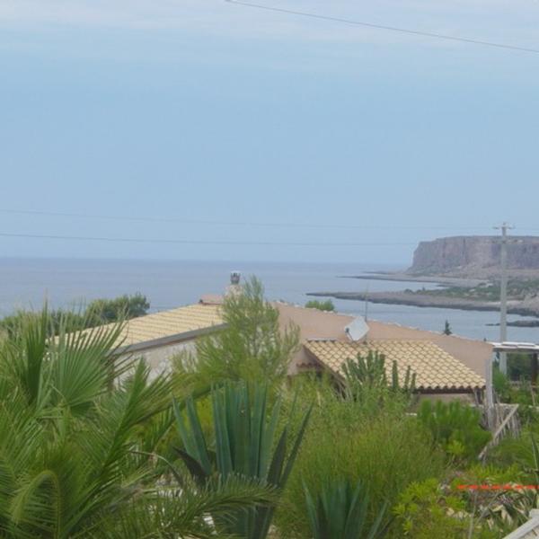villa marisi