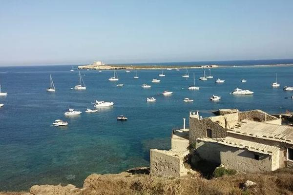 VacanzaPortopalo