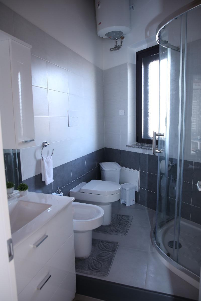 Appartamento SOLE  2° piano 2