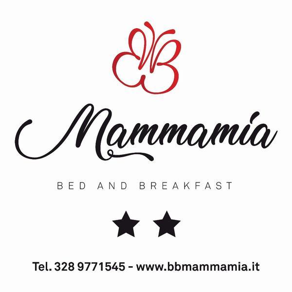 b&b mammamia