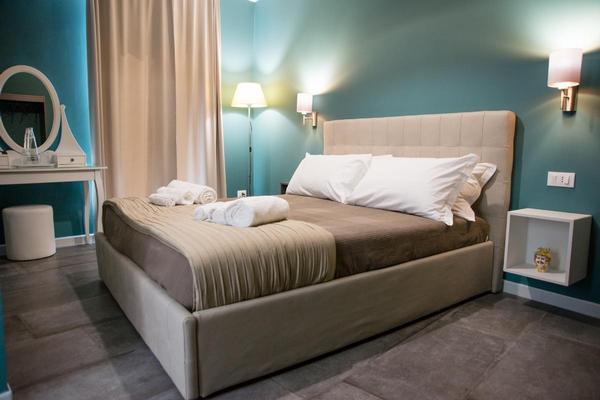 Barock Experience