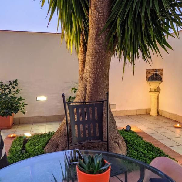 Casa Filingeri