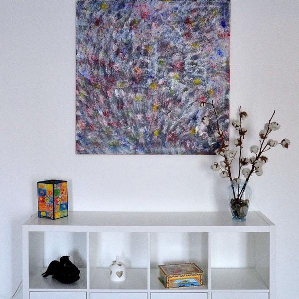 casa rosetta - conca d'oro apartments