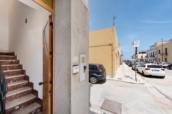 Casa Vacanze Coppola