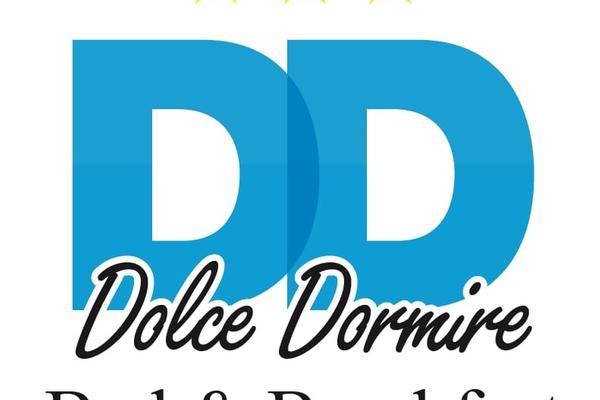 B&B Dolce Dormire