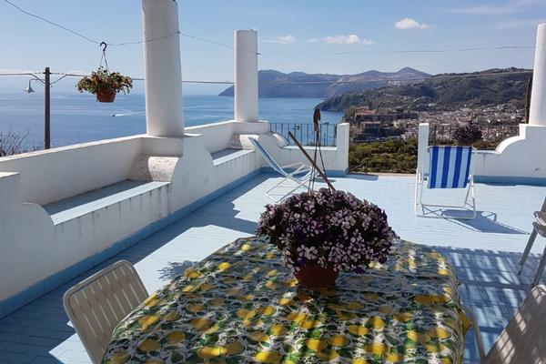 Villa Amore