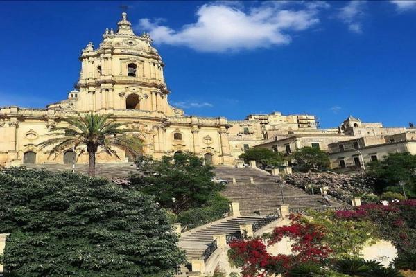 Casa del Duomo