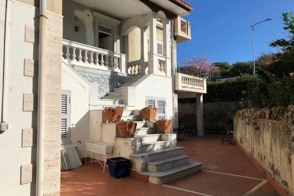 Casavostra Al Parco