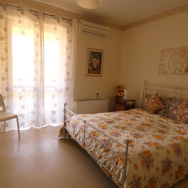 B&B Villa Magnolia