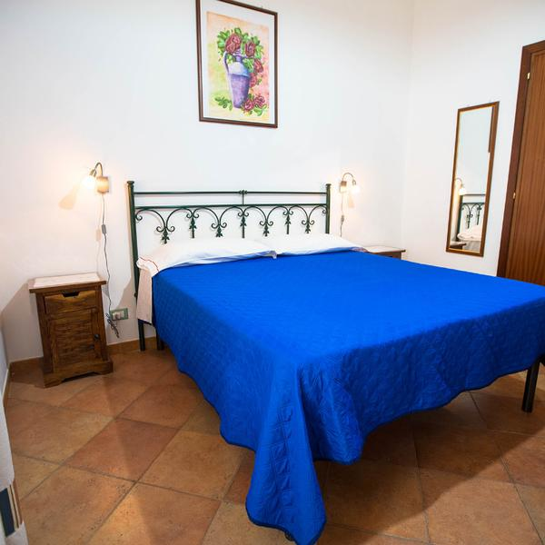 camere paradiso