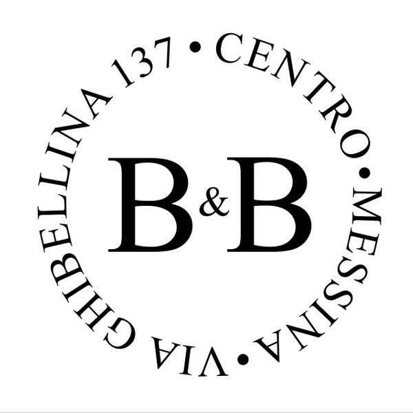 b&b centro messina