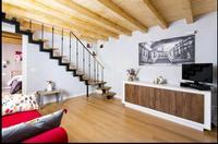 Isidea Home Olivella