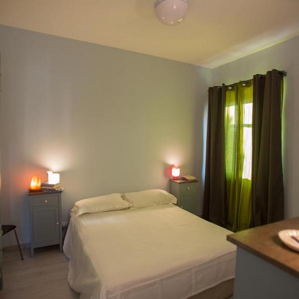 gghh - house hotel