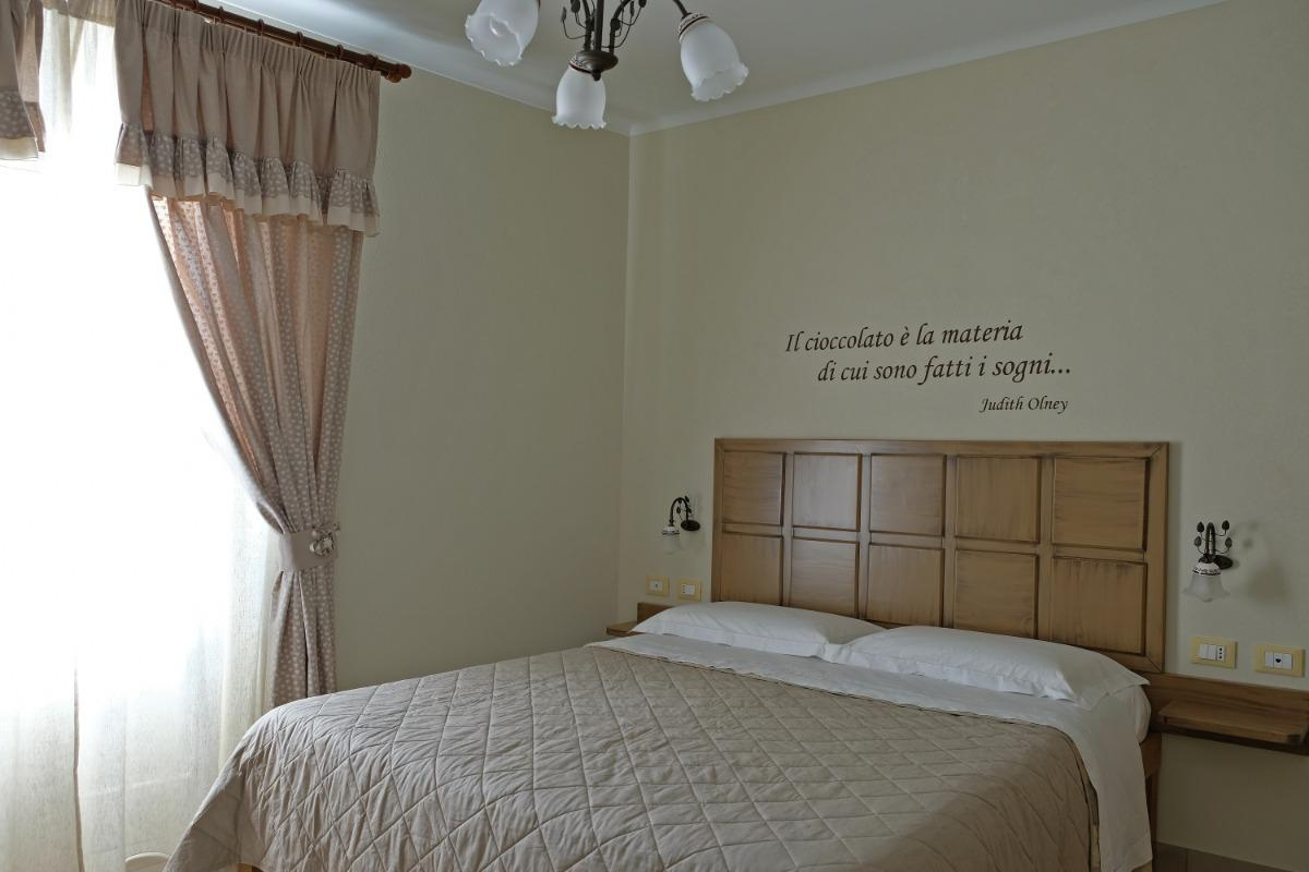 camera69999