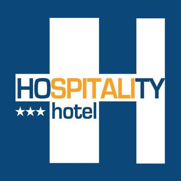 hospitality***