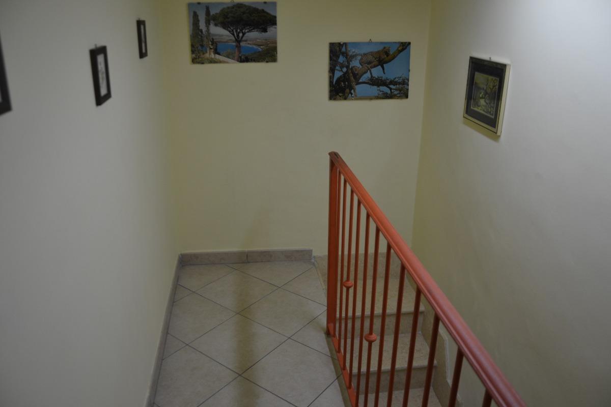 camera73018