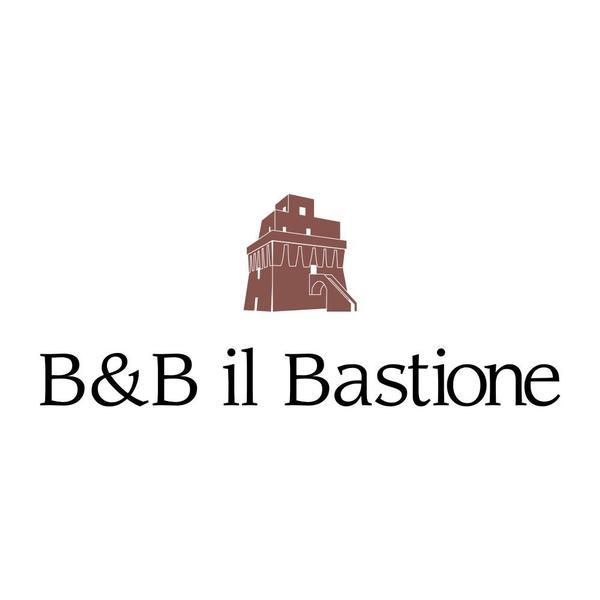 b&b il bastione