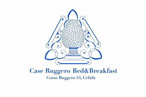 Case Ruggero