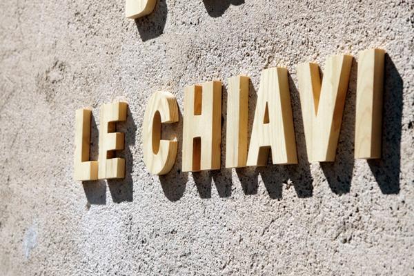 B&B Le Chiavi