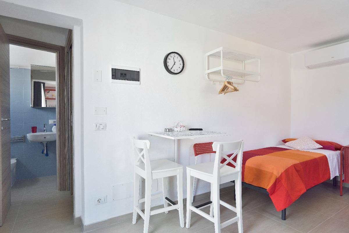 panoramic room 2