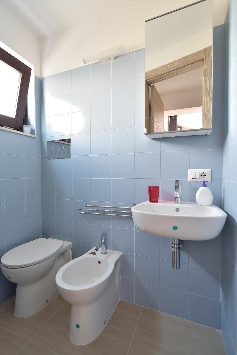 panoramic room 3
