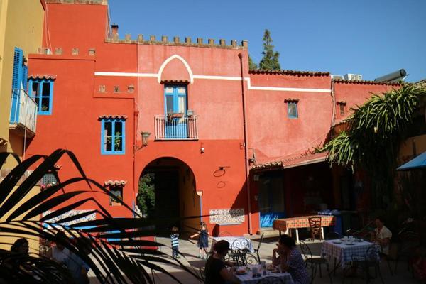 Azienda Agrituristica Duca di Castelmonte