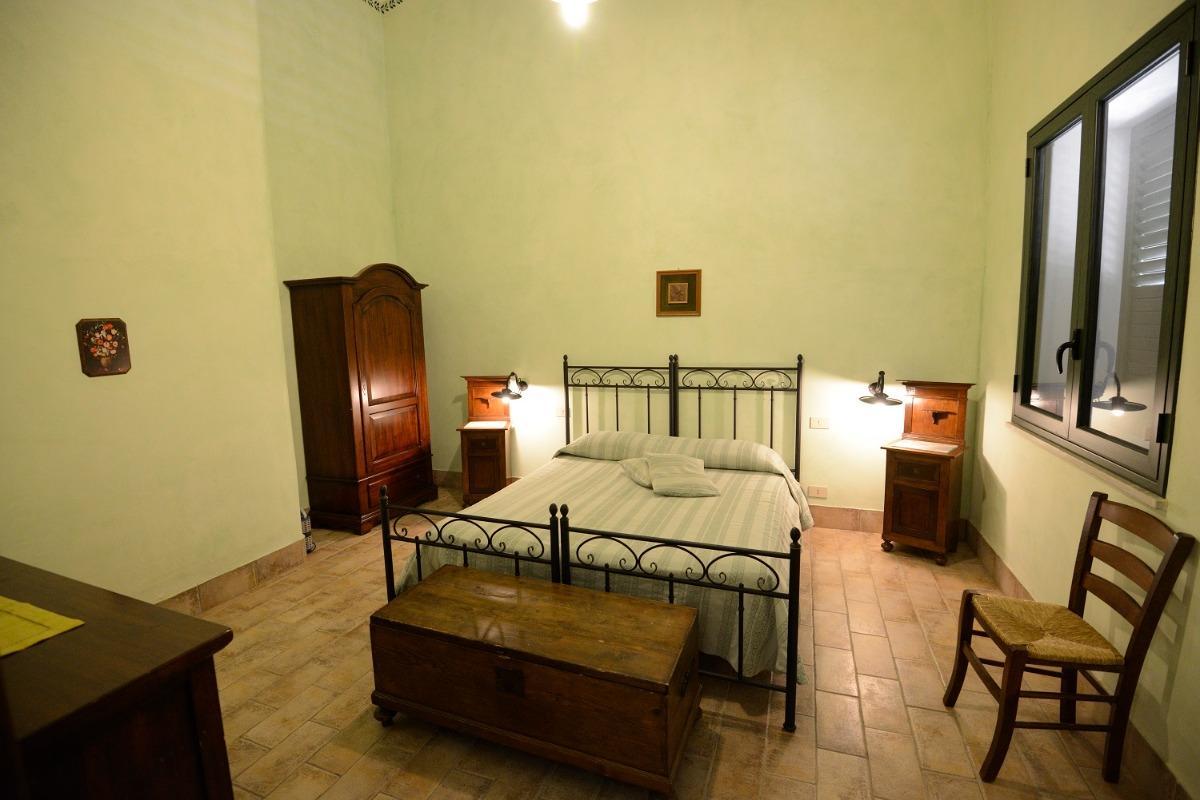 Appartamento con terrazza 4
