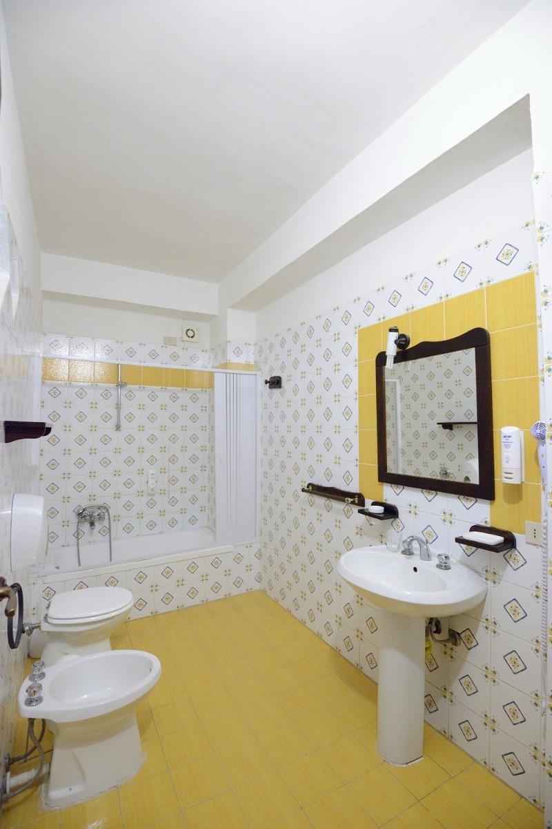 Appartamento Superior 2