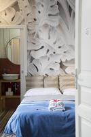 Camera Matrimoniale/Doppia