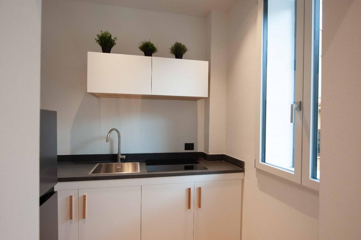 Apartment - Deluxe 101 3