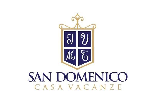 San Domenico Casa Vacanze
