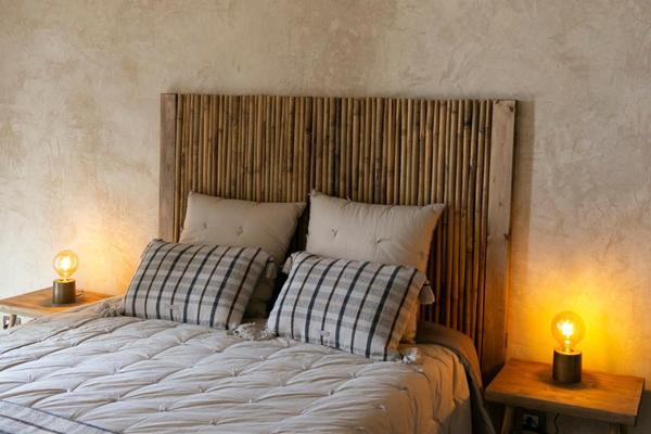 La Marina Rooms Terrace