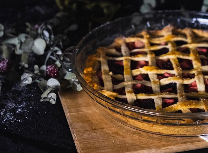 Si può offrire la torta fatta in casa nei B&B? - Foto 1