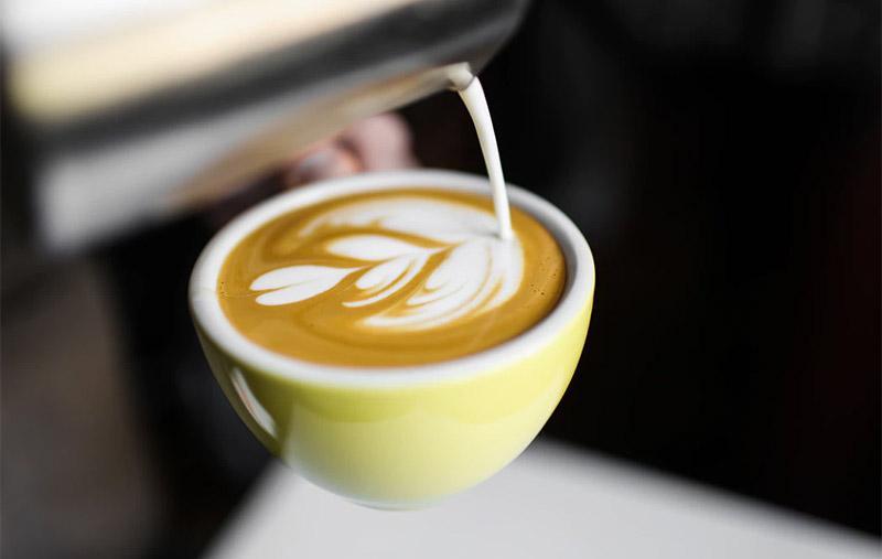 Le migliori macchinette per l'espresso e il cappuccino - Foto 1