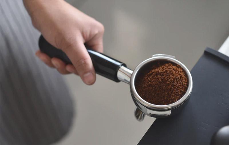 Le migliori macchinette per l'espresso e il cappuccino - Foto 2