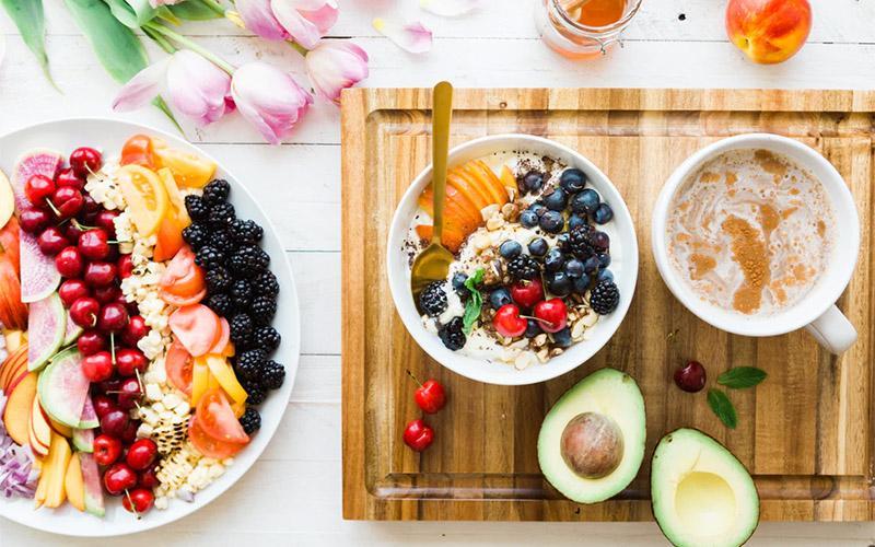 La colazione in B&B: consigli e ricette - Foto 1